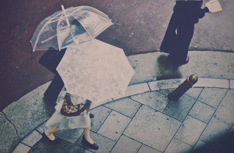 rain+in+kyoto.jpg