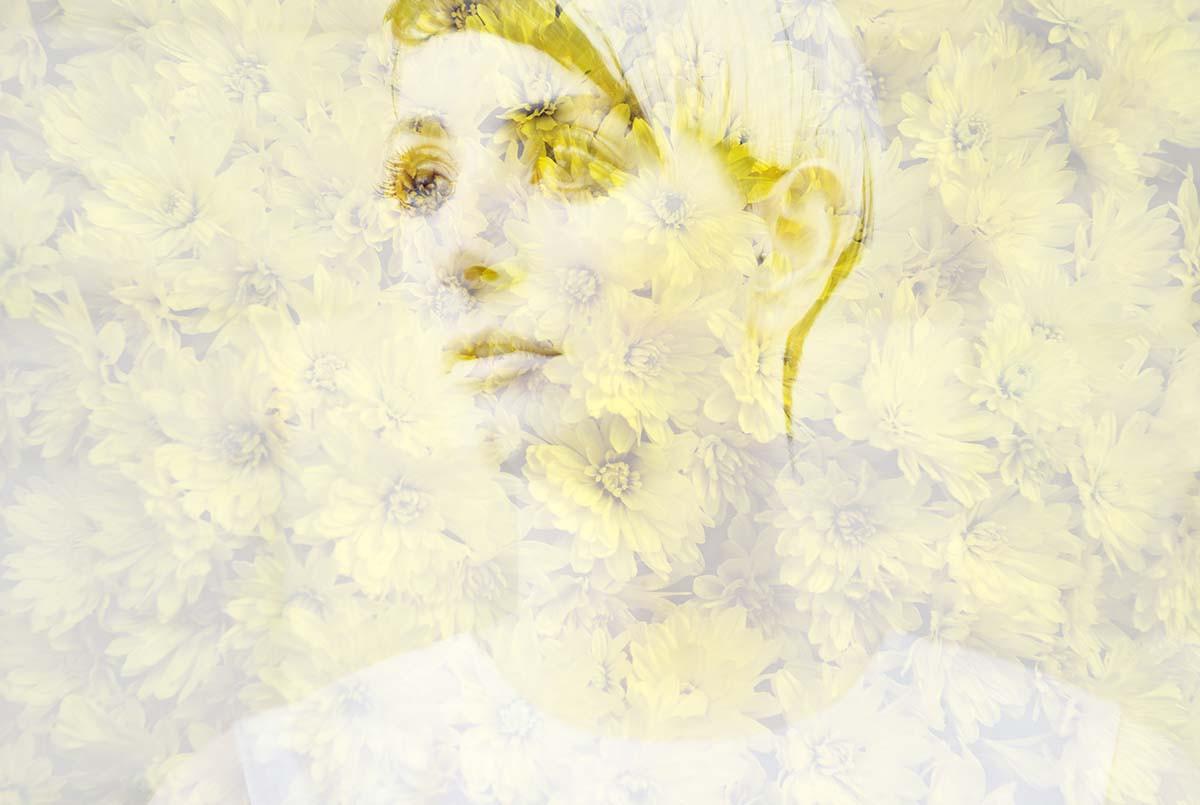 the+flower+veil.jpg