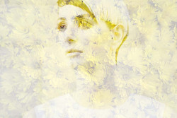 the+flower+veil
