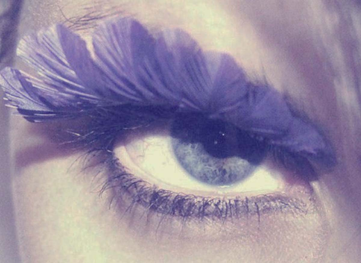 purple+eye.jpg