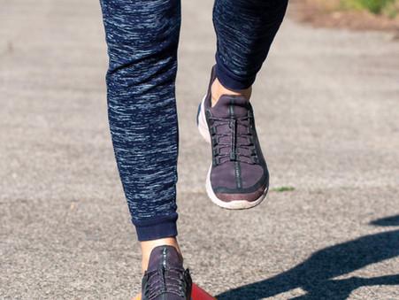 Mozgás vagy sport? Tanácsok kezdő gyaloglóknak