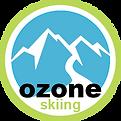 ozone logo 2021.png
