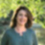 Rebecca D.jpg