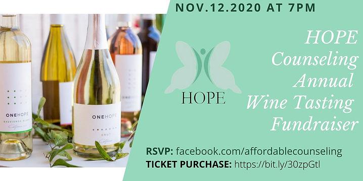 wine tasting fundraiser.jpg