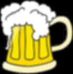beer cartoon.png