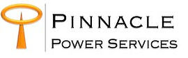 Pinnacle Power Logo.jpg