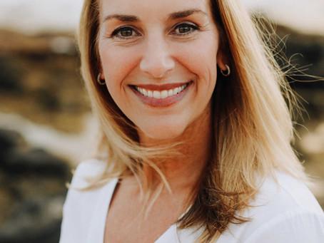 HOPE Therapist Spotlight: Susan M.