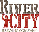 River City logo.jpg