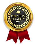 premium-quality-golden-medal-icon-seal-s