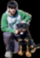 IMG-20200325-WA0011_edited.png