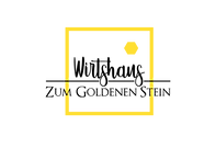 Logo 1 (Klein).png
