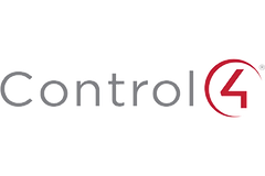 control4-logo_edited.png