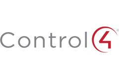 control4-logo_edited.png