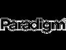 Paradigm-Logo_edited.png