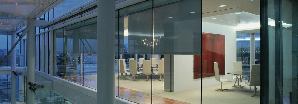 lutron-spaces-commercial-office-001-51be