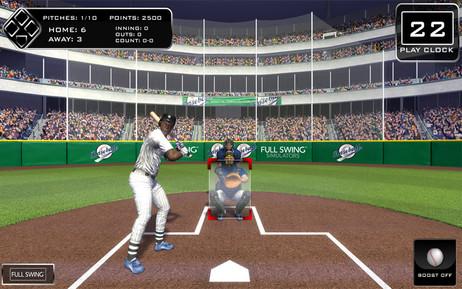 Baseball-Screen.jpg