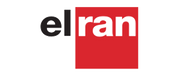 elran-logo_edited.png