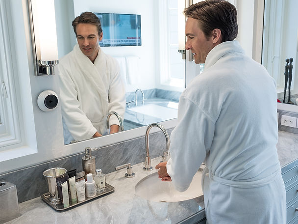 Josh-Lifestyle-Bathroom-Sink.jpg