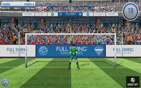 Soccer-Screen.jpg