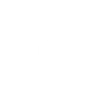 josh dealer badge thin.png
