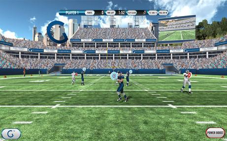 Football-Screen.jpg