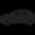 iconfinder_BT_c3side_905664 (1).png