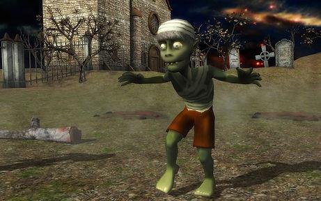 Zombie-Screen2.jpg