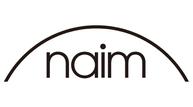 naim-audio-vector-logo.png