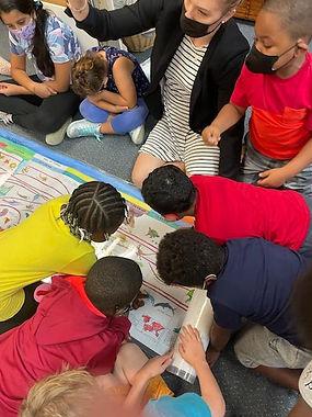 Kids Learning.jpg