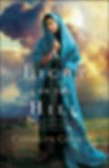 ALOTH Cover .jpg