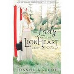 The Lady and the Lionhearted