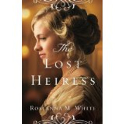 lost heiress image