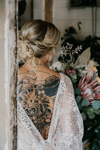 The Tattooed Bride Photography.jpg