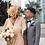 Thumbnail: Shimmery Dress Rental
