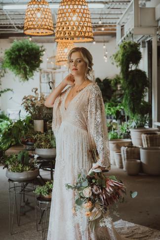 The Tattooed Bride Photogarphy.jpg