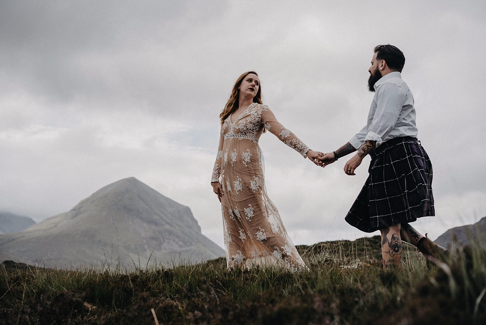elope in scotland.png
