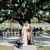 Star Wars and LOTR Wedding