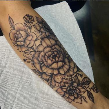 Orlando Tattoo Studio