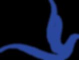 Zeta Phi Beta Sorority, Inc. Dove