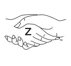 zphibAmicae-Logo-blk.jpg