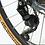 Thumbnail: KTM X-STRADA LFC - FADED GRAY (WHITE)