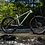 Thumbnail: 2021 Commencal META HT AM Essential - Heritage Green