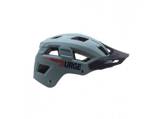 URGE - Venturo - All Mountain Helmet - Grey