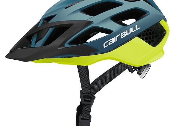 CAIRBULL - ALLRIDE MTB - MIDNIGHT BLUE