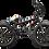 Thumbnail: 2021 MONGOOSE LEGION L40 -BLACK