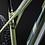 """Thumbnail: 2021 GT ZASKAR LT EXPERT 29"""" - MOSS BRITISH RACING GREEN"""