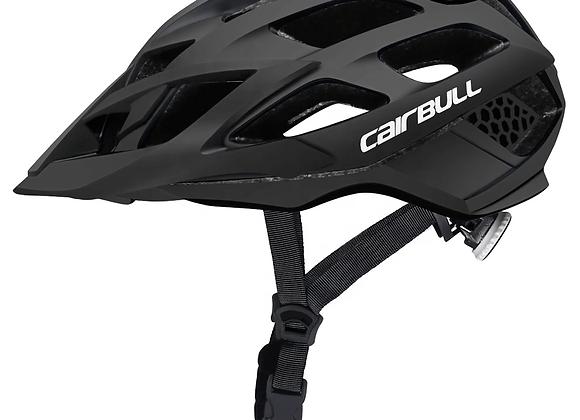 CAIRBULL - ALLRIDE MTB - VELVET BLACK