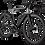 Thumbnail: CANNONDALE SYSTEM Six CARBON ULTEGRA - BLACK PEARL