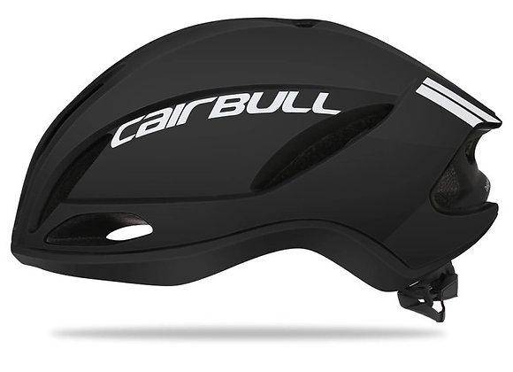 CAIRBULL - SPEED AERO ROAD - BLACK/WHITE
