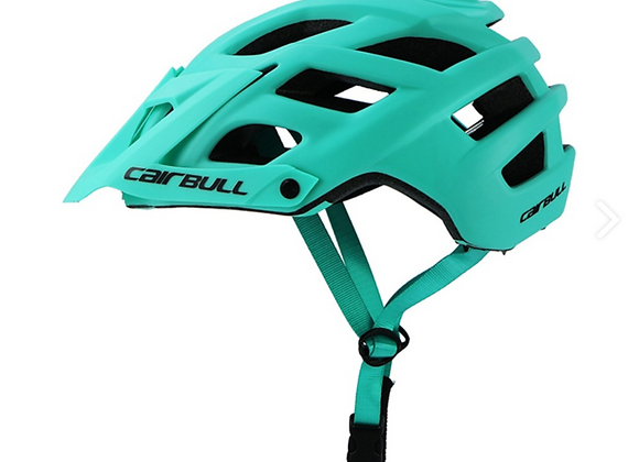 CAIRBULL - TRAIL XC HELMET - SKY BLUE